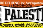 Aziende - Le Palestre