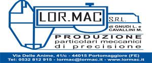 Lor Mac