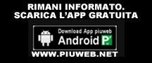 APP Piuweb