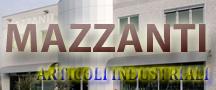 Mazzanti dx