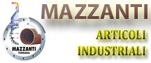 Mazzanti sx