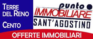 PUNTO IMMOBILIARE Sant'Agostino