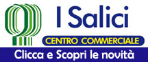Salici 1