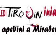 Aziende - Tiro Vino