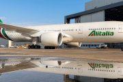 Alitalia: Inps e gli ammortizzatori sociali ai lavoratori...