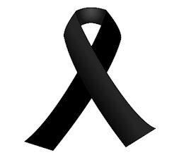 Mirandola (Mo): dolore e cordoglio dai sindaci dell'Unione per le vittime dell'Incendio