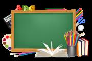 Vigarano Mainarda (Fe): L'interpellanza sulla Scuola Materna comunale
