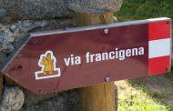 Turismo. La via Francigena patrimonio Unesco. Sette Regioni candidano il percorso