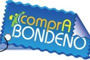 Bondeno (fe): concorso di idee per il portale ComprABondeno