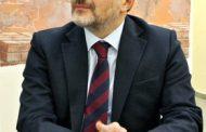 SANITA' EMILIA ROMAGNA: le dimissioni di Fioritti direttore sanitario Usl di Bologna