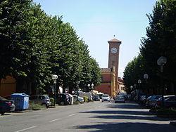 Molinella (bo): Ubriachi al volante: tre automobilisti denunciati dai Carabinieri.