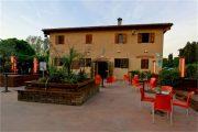 San Lazzaro di Savena (bo): da Forza Italia perplessità sul bando per Cà Mandorli