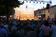 Bondeno (fe): LocalFEST - Si parte con un giovedì con i bambini protagonisti