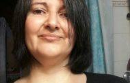 Da Inps: l'Istituto spiega con un comunicato stampa ufficiale la vicenda di Concetta Candido
