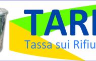 Finale Emilia (Mo): niente sanzioni per i pagamenti della Tari