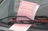Troppe multe automobilistiche: interviene l'ACI