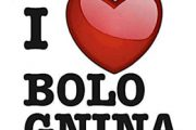 Bologna: I love Bolognina torna per ripulire i muri
