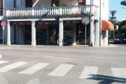 Dosso (Fe): nessuna possibilità di parcheggio per le attività vicino al Semaforo di via Statale