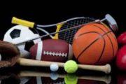 Terre del Reno (fe): erogazione di contributi per la pratica sportiva