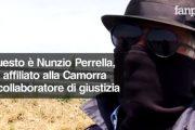 Ferrara: l'Amianto nei campi di grano...la Terra dei Fuochi del Nord