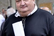 Addio a Fausto Emilio Rossi, Presidente della Cantina di Carpi e Sorbara