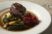 E'online la nuova Guida gastronomica dell'Inghilterra by VisitBritain