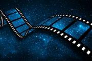Spilamberto (mo): il 7 e il 9 agosto c'è il Cinema Sotto le Stelle