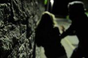 VIOLENZA SESSUALE: GARANTE PRIVACY  AI MEDIA, NO A DETTAGLI CHE RENDONO IDENTIFICABILI LE VITTIME