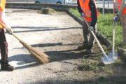 Regione Emilia Romagna: siglato protocollo con cooperative per impiego dei profughi in attività utili