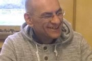 Bondeno (fe): è morto