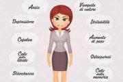 Ferrara: colloqui e brevi visite per la giornata mondiale della Menopausa