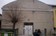 Bondeno (fe): grazie alla Parrocchia gli studenti di Scortichino utilizzeranno la palestra