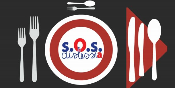 Ferrara: il 27 ottobre Serata di Gala per la fondazione della prima scuola italiana per ragazzi dislessici