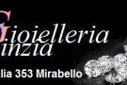Aziende - Gioielleria Cinzia