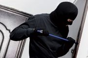 Bondeno (Fe): catturato il ladro che fece incursione in un abitazione