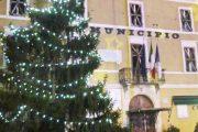 Bondeno (fe): stanziati 7.000 euro per le luminarie natalizie