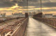 Bondeno (fe): uno spiraglio per riaprire il Ponte di Santa Bianca