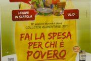 San Giovanni in Persiceto (bo): un week end ricco di appuntamenti