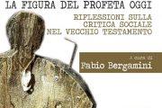 Bondeno (fe): al Patio dei Poeti...serata sulla figura del Profeta a cura di Fabio Bergamini