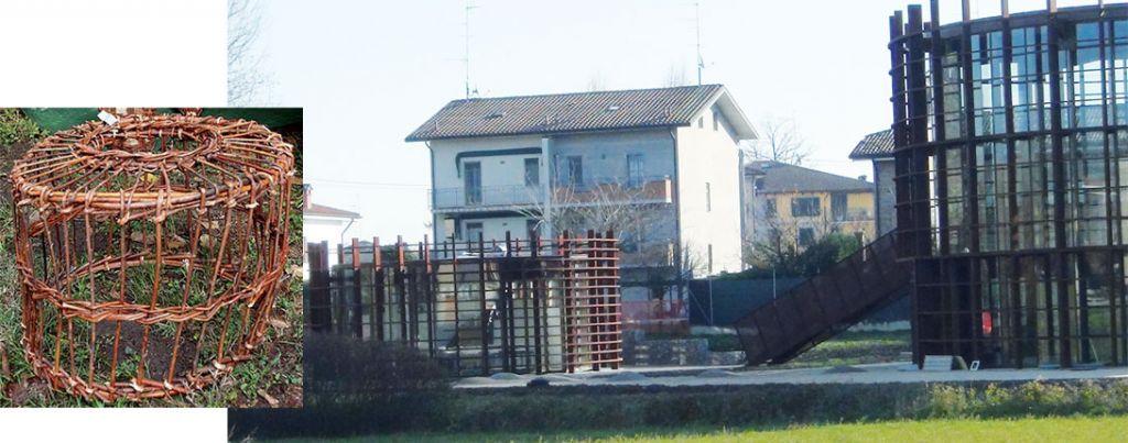Bondeno (fe): inaugura il Centro Polifunzionale