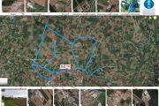 Finale Emilia (Mo): la mappa degli impatti ambientali del