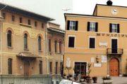 Bondeno (fe): 771.000 €uro per la ristrutturazione del nuovo Municipio e il trasloco nelle ex Scuole Elementari