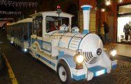 Cento (fe): gustando il Natale in centro nella città del Guercino