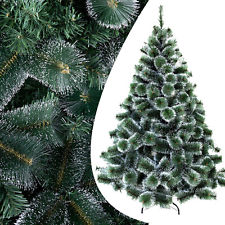 Bondeno (fe): il Comune acquista gli alberi di Natale per le frazioni