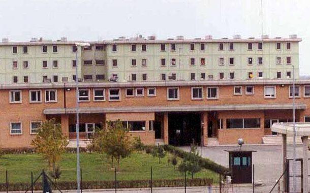 Ferrara: il Consiglio comunale in visita ai Detenuti della Casa circondariale