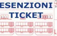 Sanità: esenzione ticket al Pronto Soccorso ... esclusa la Polizia Locale
