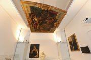 Modena: ultimo e capodanno a ingresso ridotto per