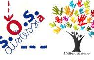 Ferrara: S.O.S DISLESSIA, la Onlus per i bimbi che soffrono di D.S.A.