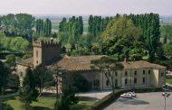 Ferrara: al Country Club si Cena con i Fantasmi pro