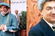 Cento (fe): riapre il secondo piano della Rocca dedicato a Davide Masarati e Alessandro Frabetti